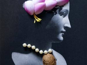 http://antonioceballos.es/files/gimgs/th-3_classicalbeauty.jpg