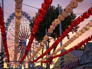 http://antonioceballos.es/files/gimgs/th-5_Feria.jpg