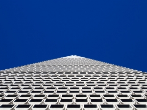 http://antonioceballos.es/files/gimgs/th-6_piramid2.jpg