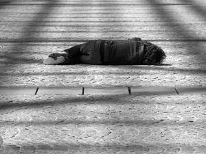https://antonioceballos.es/files/gimgs/th-7_homeless_web.jpg